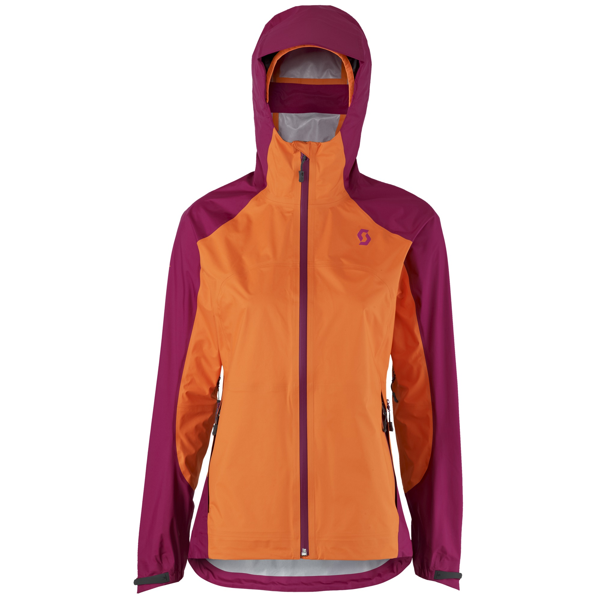 SCOTT Trail MTN DRYO 20 Women's Jacket