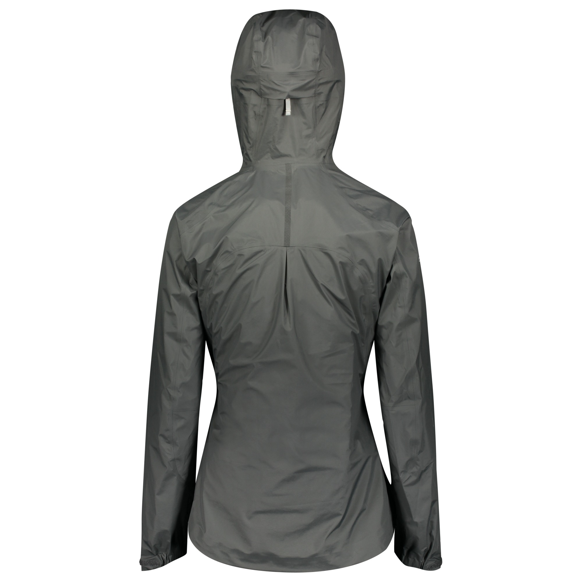 SCOTT Trail MTN DRYO 20 Damenjacke