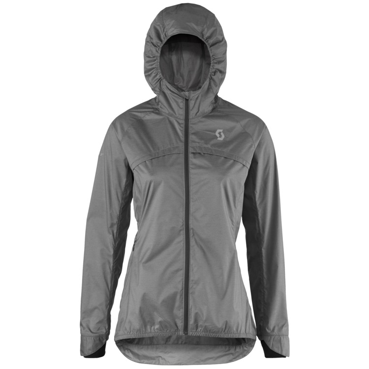 SCOTT Trail MTN WB 40 Women's Jacket