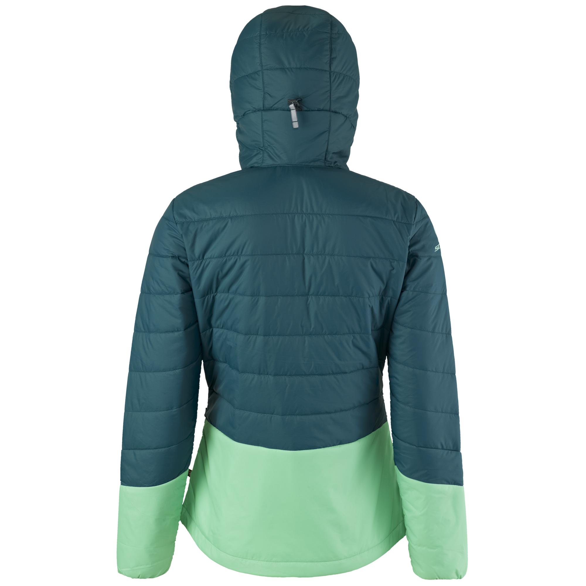 SCOTT Insulator Trail MTN 50 Damen Jacke