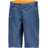 ensign blue/carrot orange