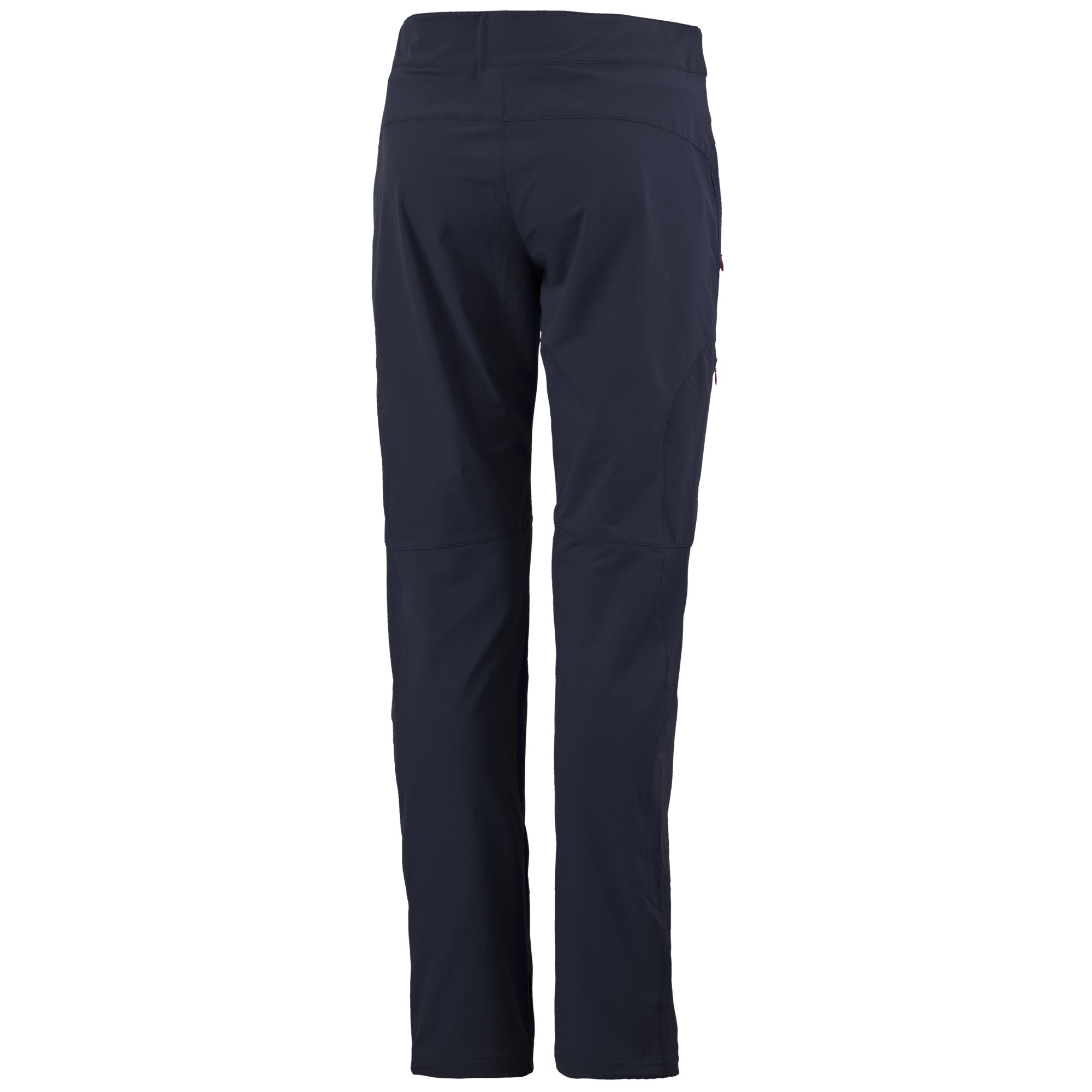 SCOTT Trail MTN 10 Damen Hose