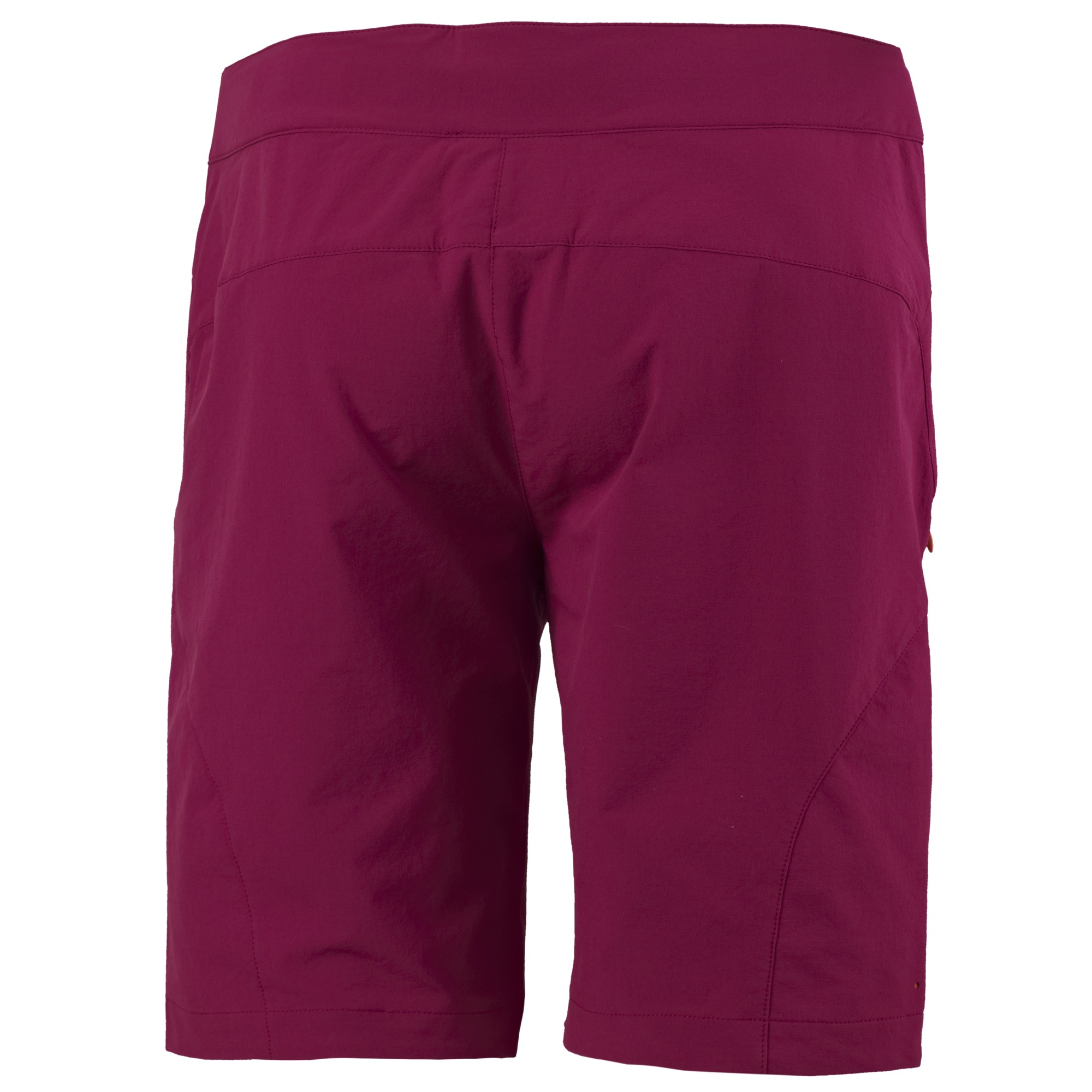 SCOTT Trail MTN 20 Women's Shorts