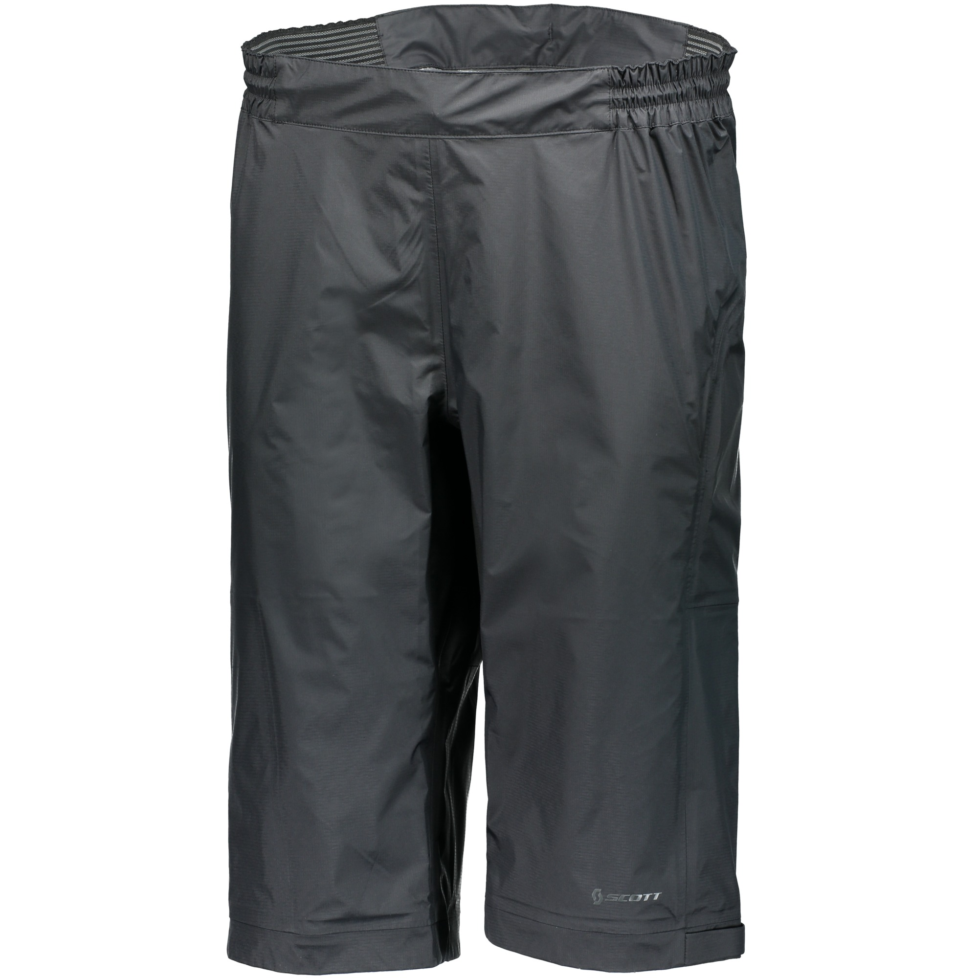 SCOTT Trail MTN DRYO 50 Damen Shorts