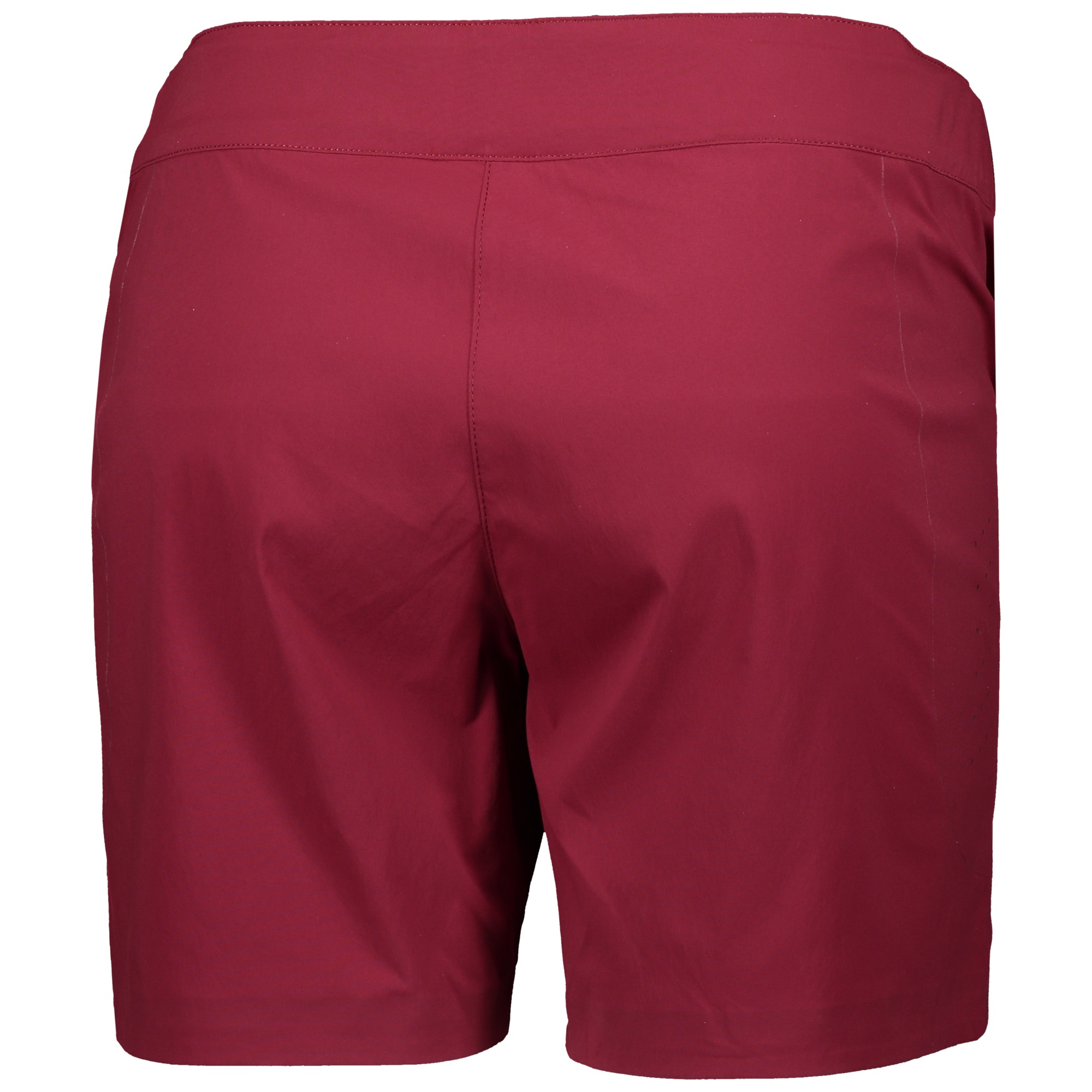 SCOTT Trail MTN Aero Women's Shorts