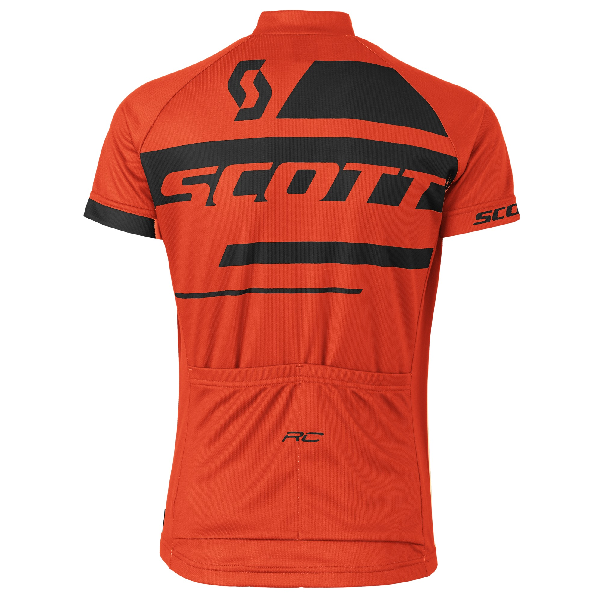 Maglia junior SCOTT RC Team m/c