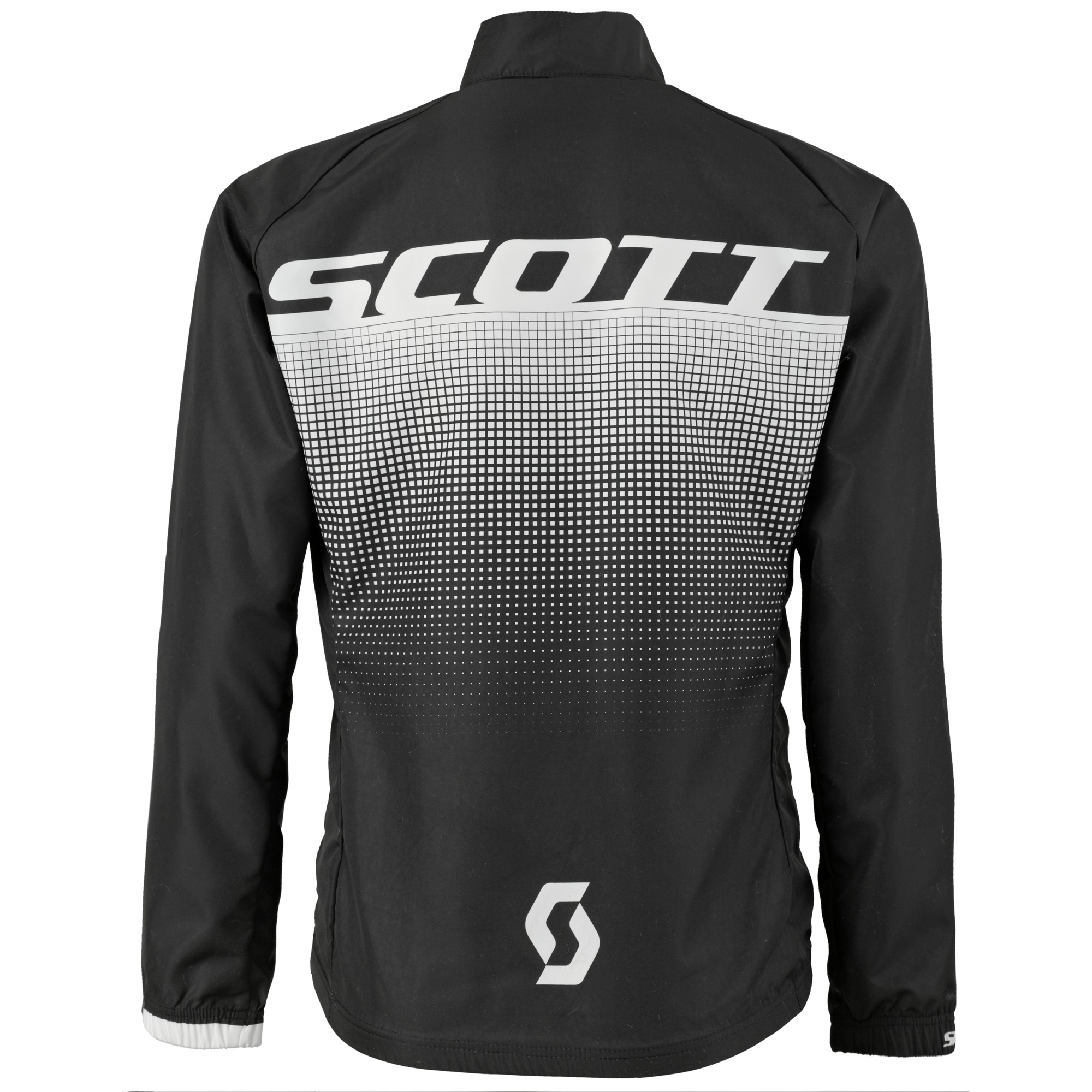 SCOTT RC WB Junior Jacke