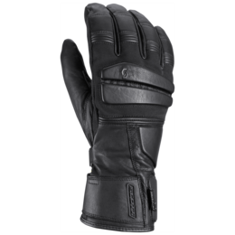 SCOTT Trafix DP Glove