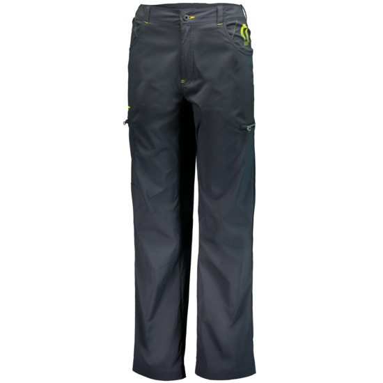 Pantaloni SCOTT Factory Team Light