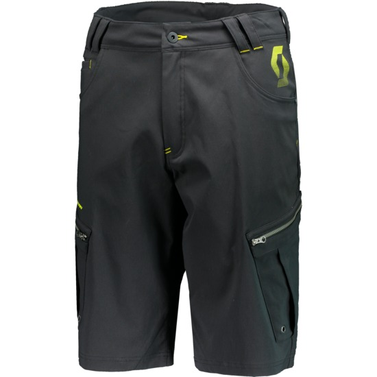 SCOTT Factory Team Support Shorts
