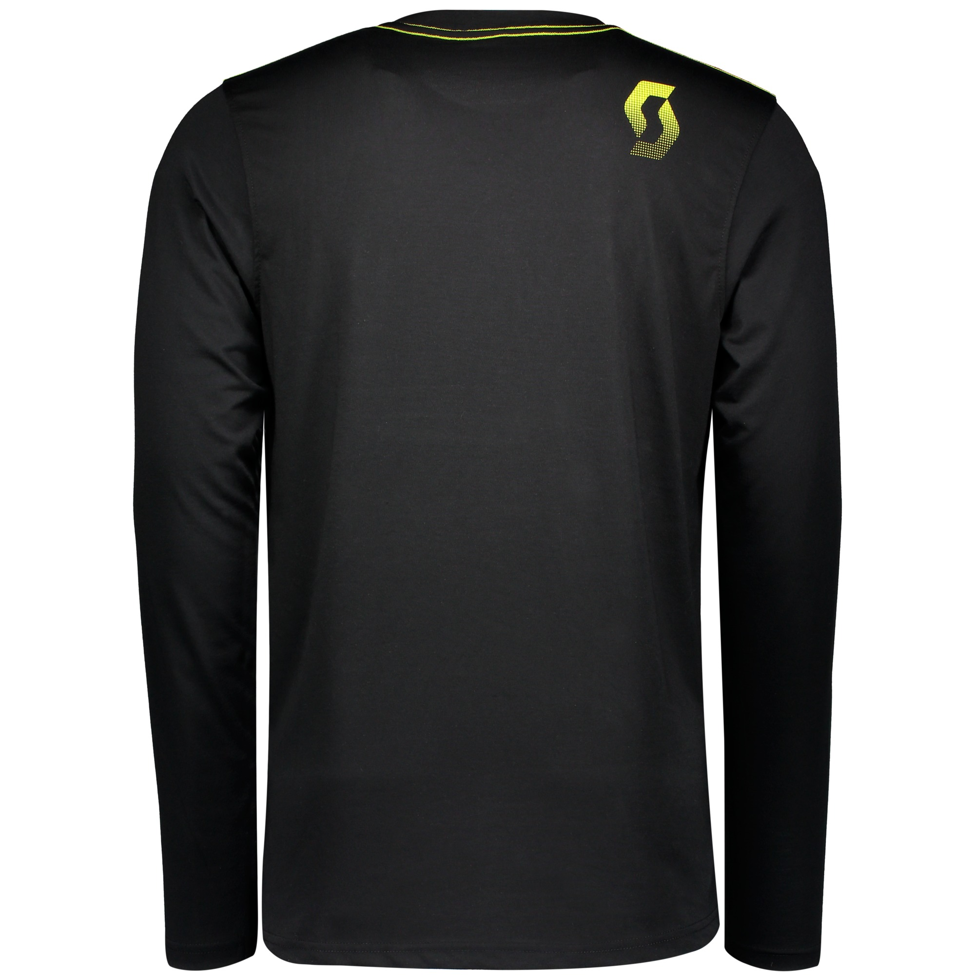 SCOTT Factory Team DRI l/sl Shirt