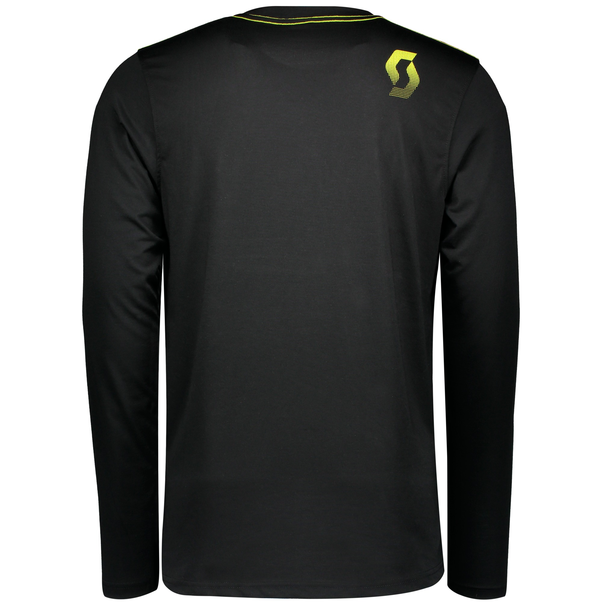T-Shirt SCOTT Factory Team DRI l/sl