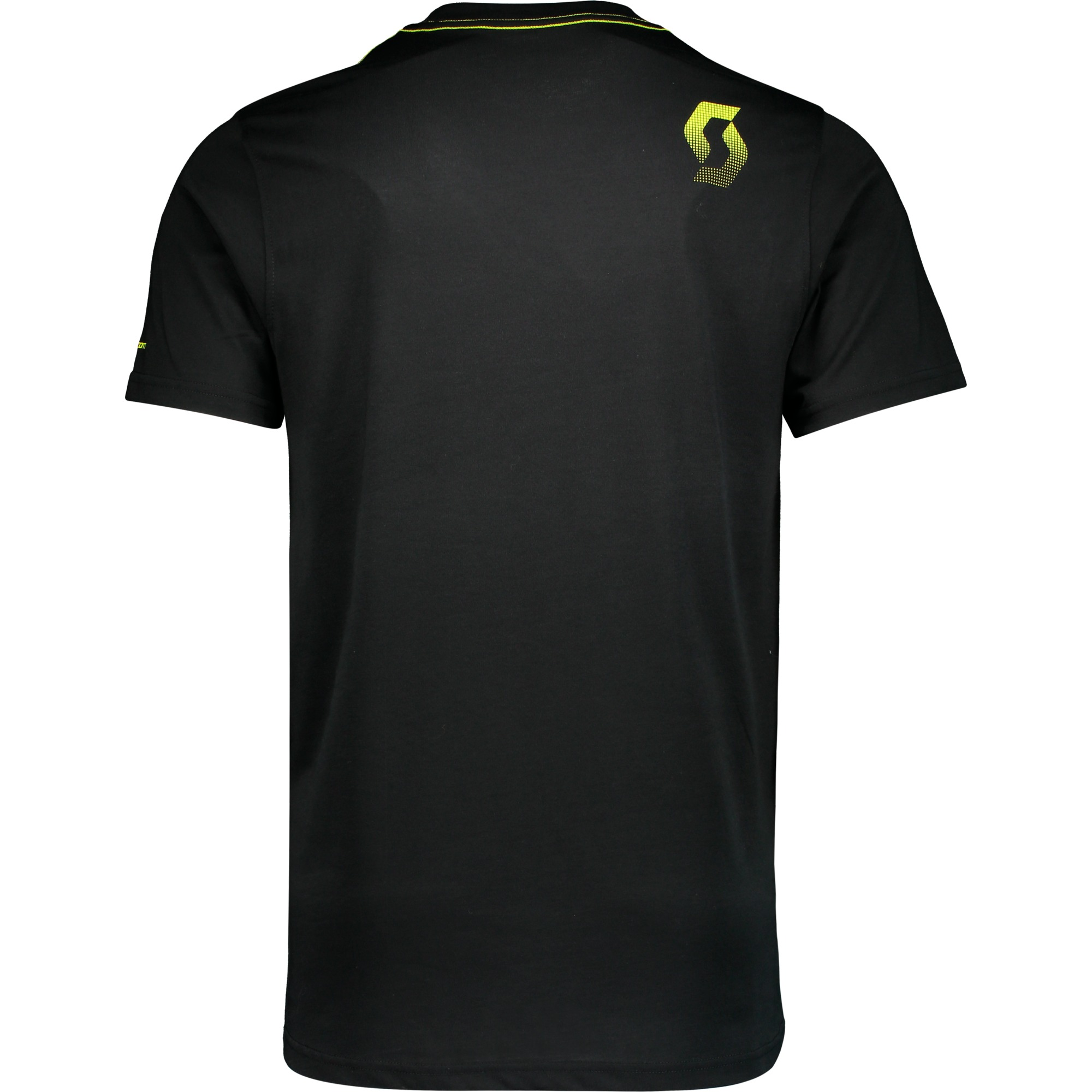 SCOTT Factory Team DRI s/sl Shirt