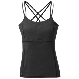 OR Women's Nuance Tank black