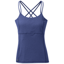 OR Women's Nuance Tank baltic