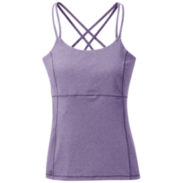OR Women's Nuance Tank fig