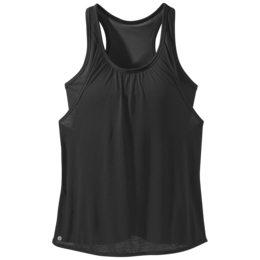 OR Women's Mirage Tank black