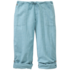 OR Women's Coralie Pants cafe