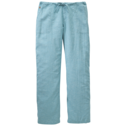 OR Women's Coralie Pants ice
