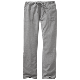 OR Women's Coralie Pants charcoal