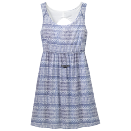 OR Women's Celestial Dress baltic