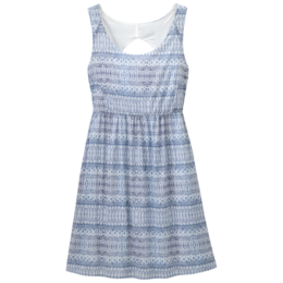 OR Women's Celestial Dress oasis