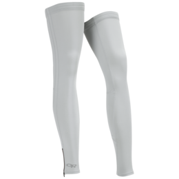 OR ActiveIce Sun Legs alloy