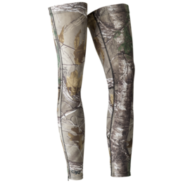 OR ActiveIce Undercover Sun Legs realtree xtra
