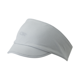 OR Echo Visor alloy