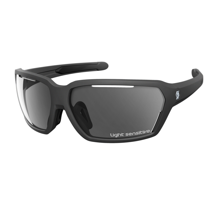 SCOTT Vector LS Sunglasses
