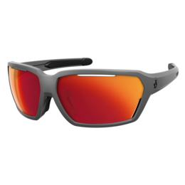 SCOTT Vector Sunglasses