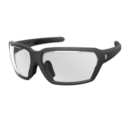 SCOTT Vector Sonnenbrille