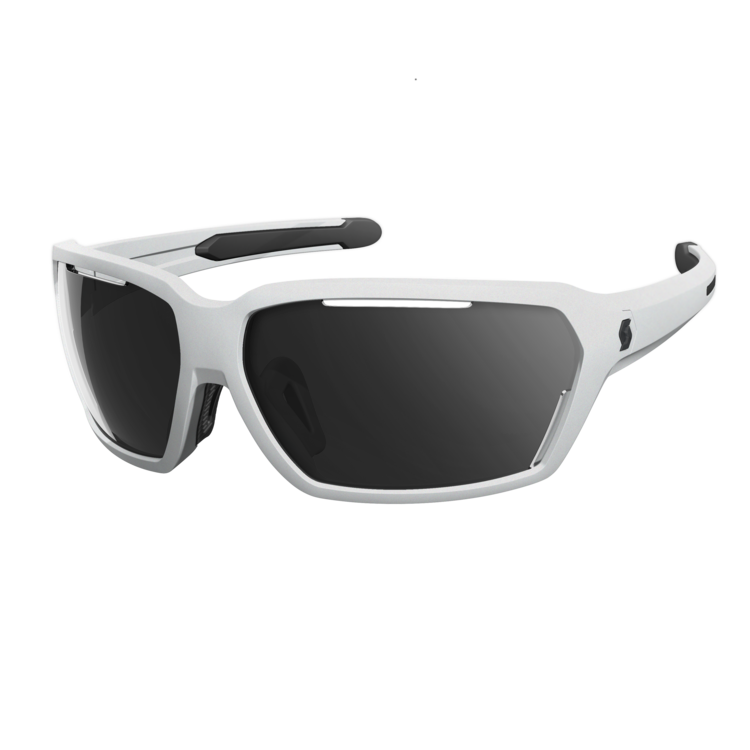 Gafas de sol SCOTT Vector