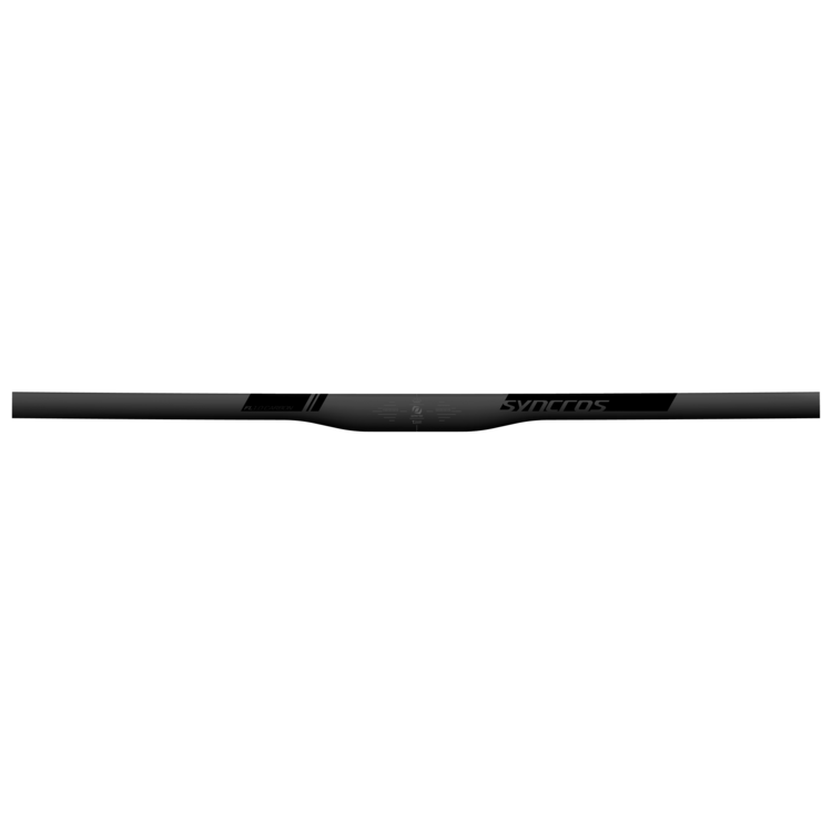 SYN H.bar FL1.0 Carbon T-Bar