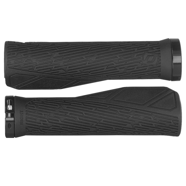 Syncros Comfort Lock-on Grips