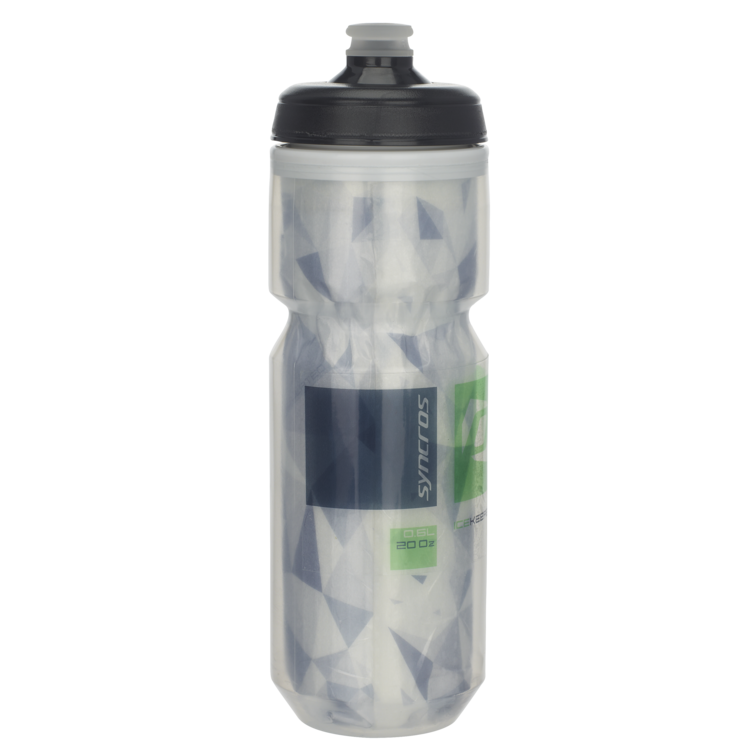 Syncros Icekeeper Insulated Bottle PAK-5