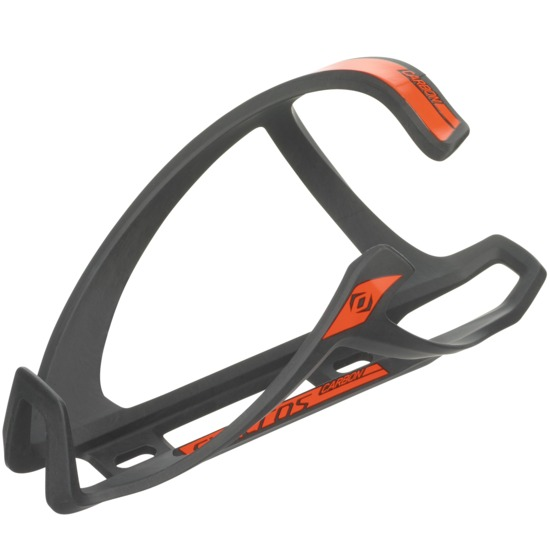 SYN Bottle Cage  Tailor cage 1.0 R.