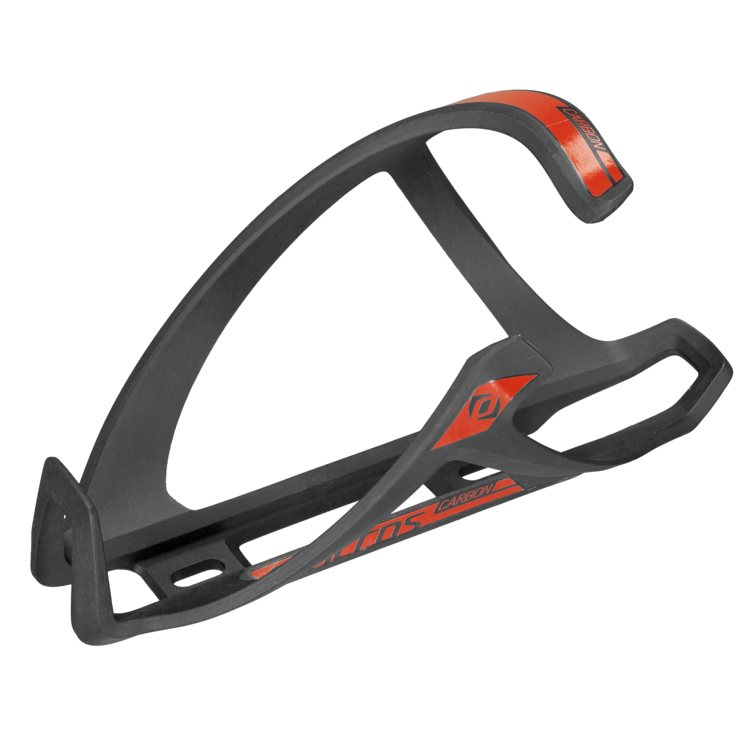 Syncros Tailor Cage 1.0 Bottle Cage - Right