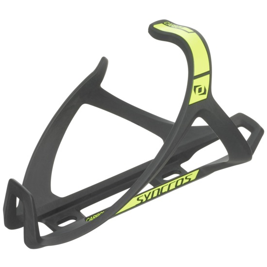 SYN Bottle Cage  Tailor cage 1.0 L.