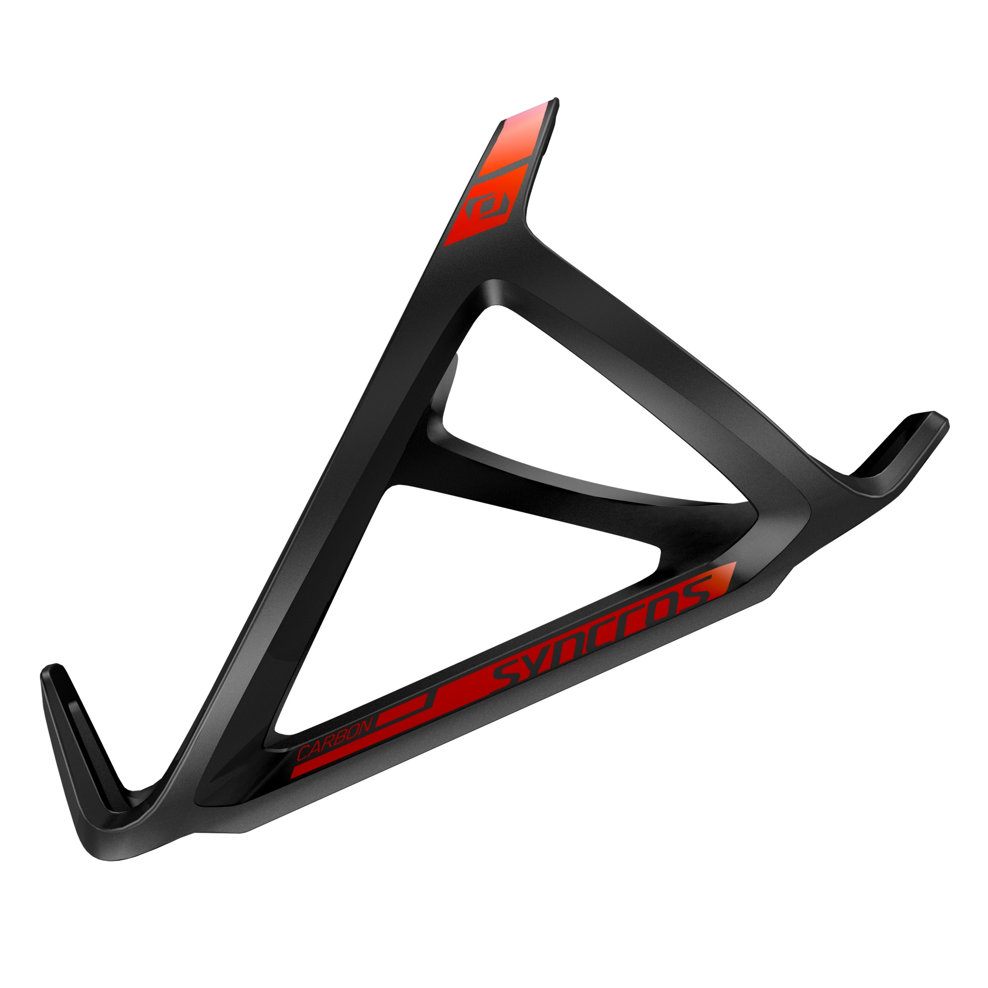 Syncros Tailor Cage 1.0 Bottle Cage - Left