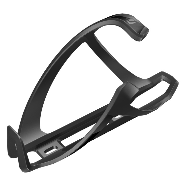 Syncros Tailor Cage 2.0 Bottle Cage - Right