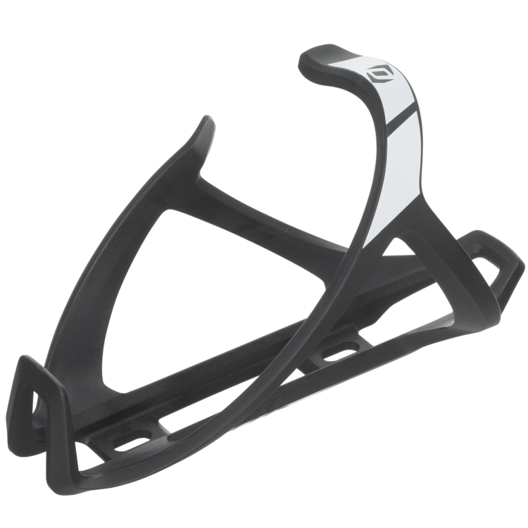SYN Bottle Cage Tailor cage 2.0 left