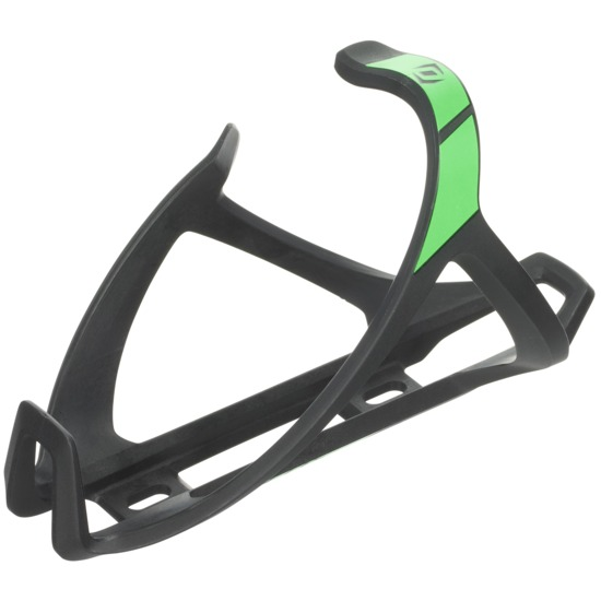 SYN Bottle Cage Tailor cage 2.0 L.
