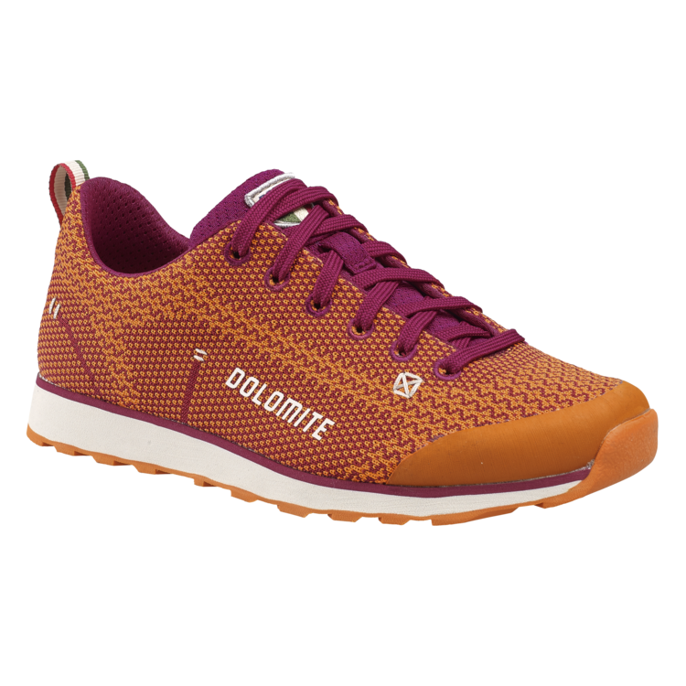 Dolomite 54 Knit shoe