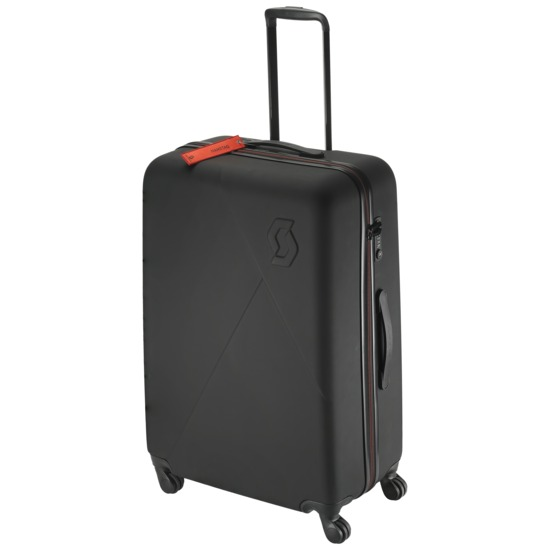 SCOTT Travel Hardcase 110 Bag