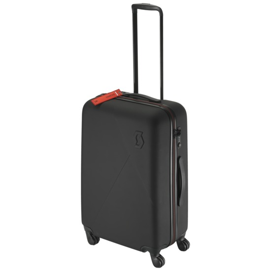 SCOTT Travel Hardcase 70 Tasche