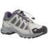 Dove Grey/Slate Purple