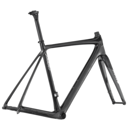 SCOTT Addict Pr. disc (HMX) mech/Di2 Frame Set