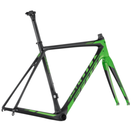 SCOTT Addict RC Di2 (HMX) Frame Set