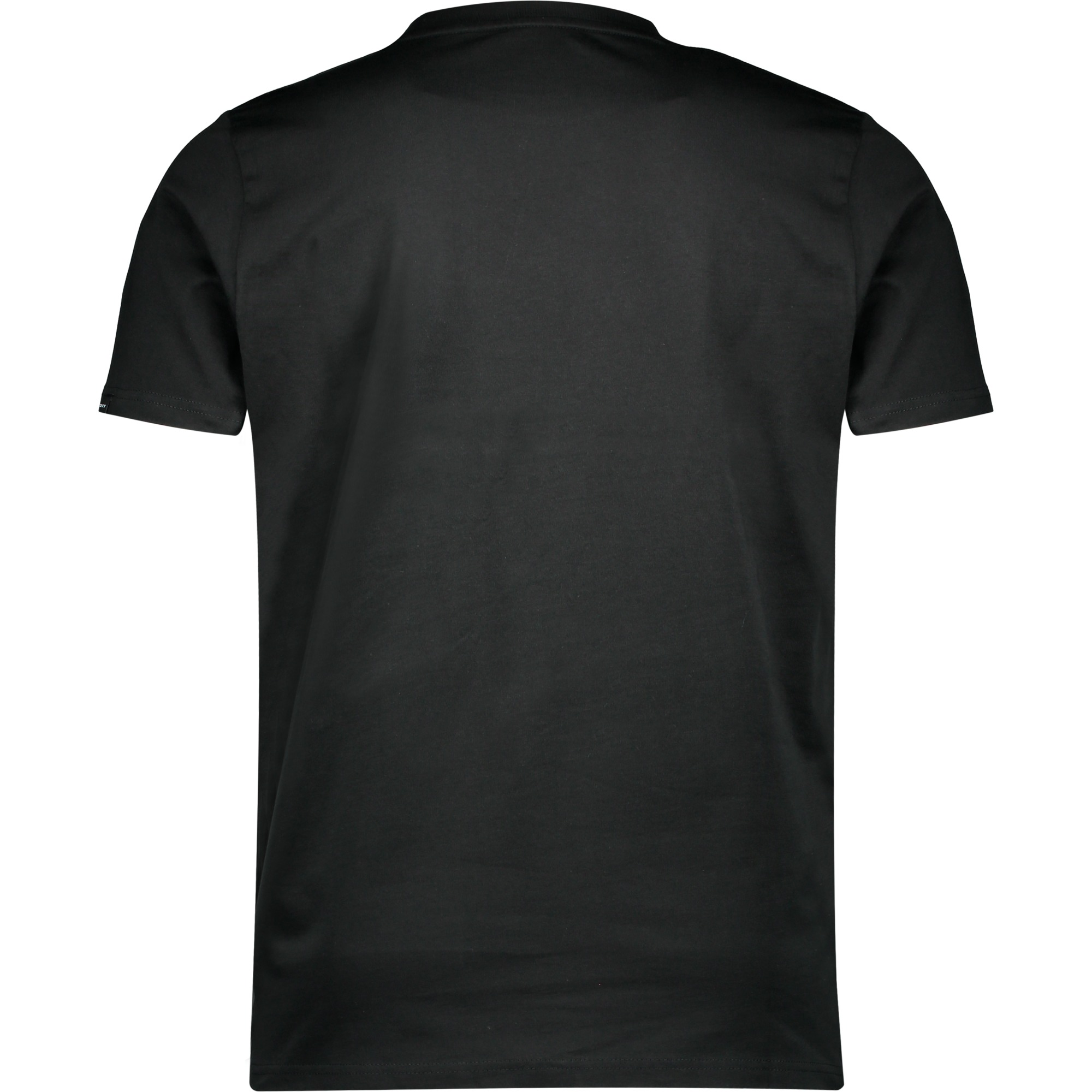 T-shirt SCOTT 10 Casual s/sl